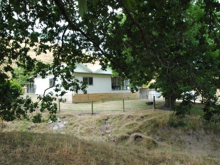 15 REIDY & STEVENSONS ROAD, Mount Eccles, Vic 3953