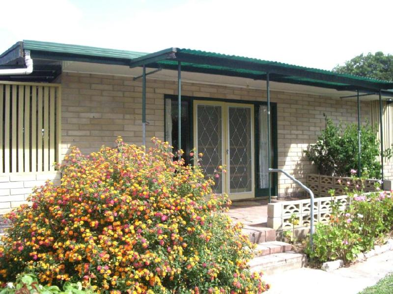 24 Carson Street, Mundulla, SA 5270