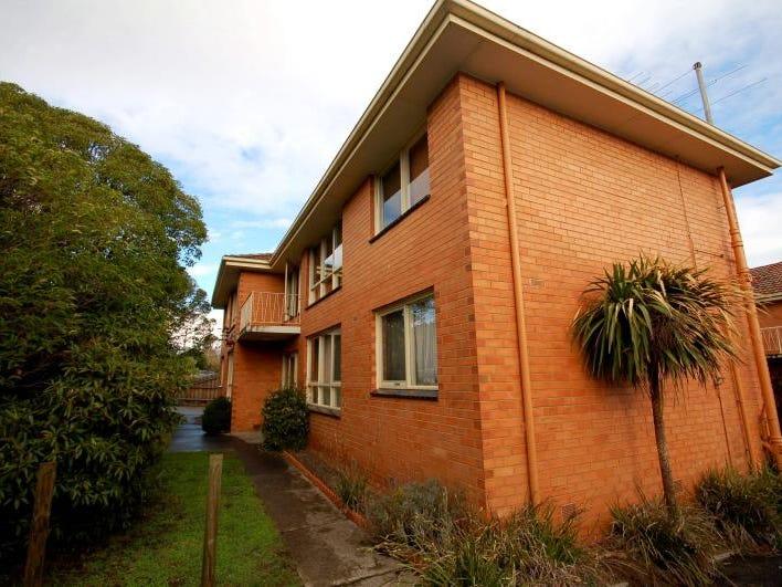 13/696 Waverley Road, Malvern East, Vic 3145