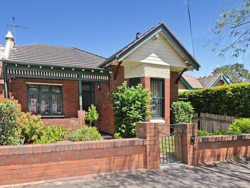 108 Perouse Road, Randwick, NSW 2031