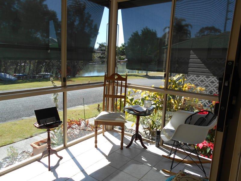 61/1 Orion Drive, Yamba, NSW 2464