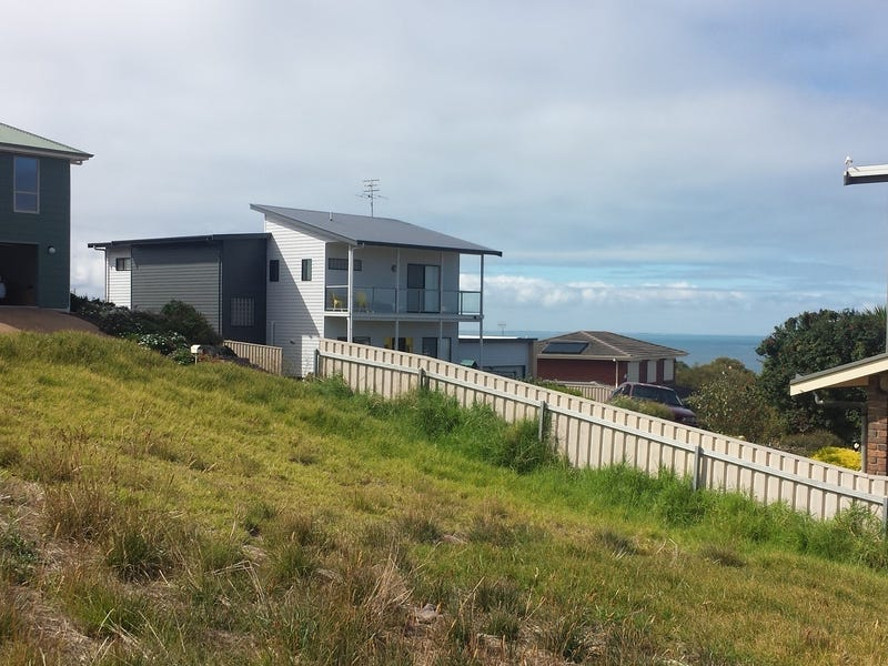 Lot 80, 21 Davies Street, Encounter Bay, SA 5211