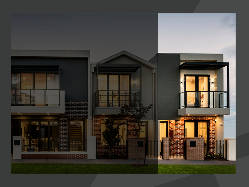 New house and land packages for sale in ellenbrook wa 6069 address available on request ellenbrook malvernweather Image collections