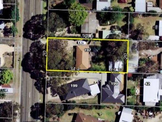 197 Jetty Road, Rosebud, Vic 3939