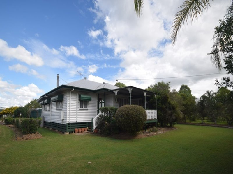 33 Daisy Road, Mount Tarampa, Qld 4311