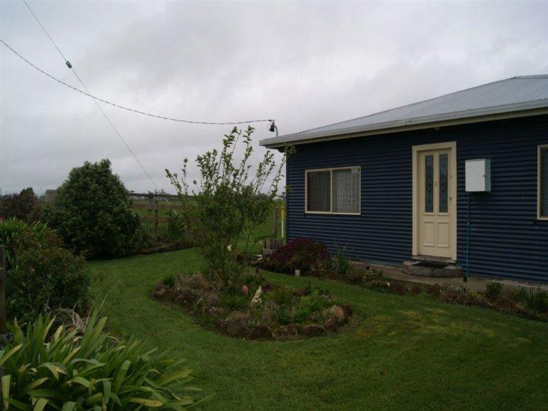 549 Montagu Road, Smithton, Tas 7330