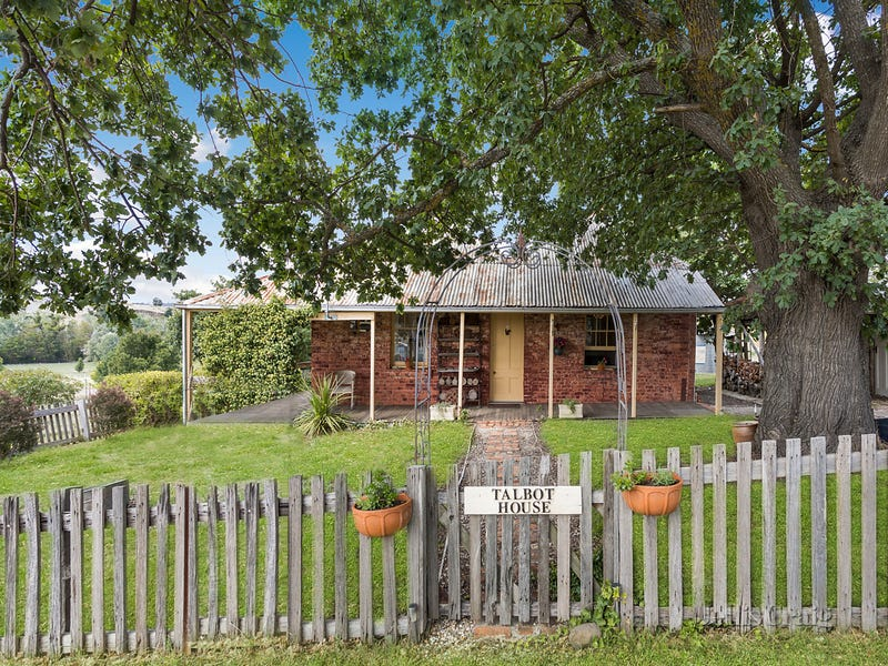 88 High Street, Taradale, Vic 3447