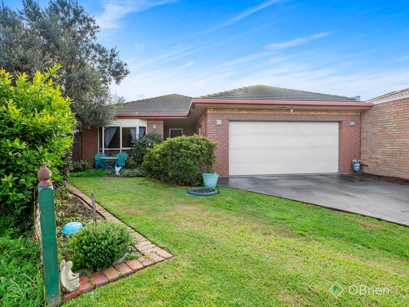 25 Dunscombe Place, Chelsea Heights, Vic 3196