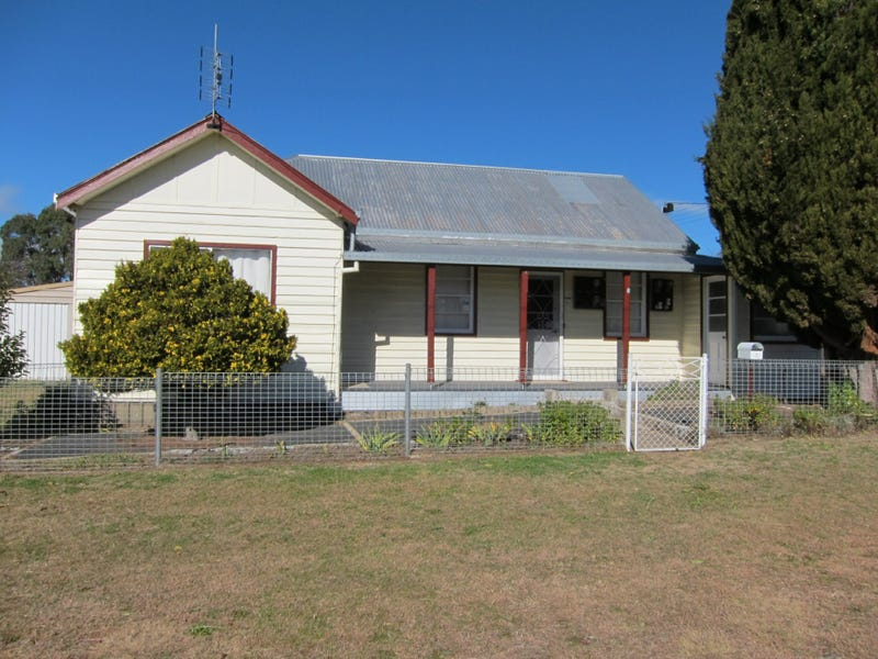 Unit 1/1 Short Street, Glen Innes, NSW 2370