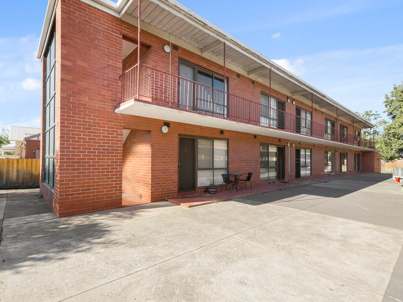 3/95 Melbourne Road, Williamstown, Vic 3016