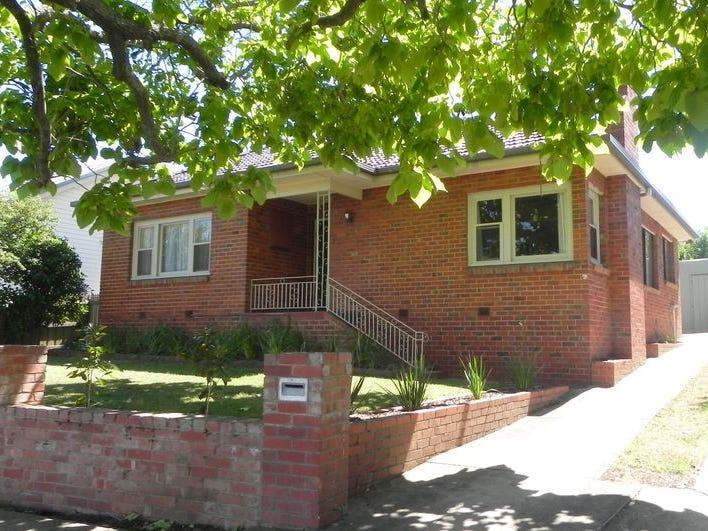 43 Normanby Street, Warragul, Vic 3820