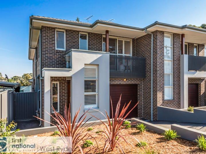 24 Jenkins Street, Dundas, NSW 2117