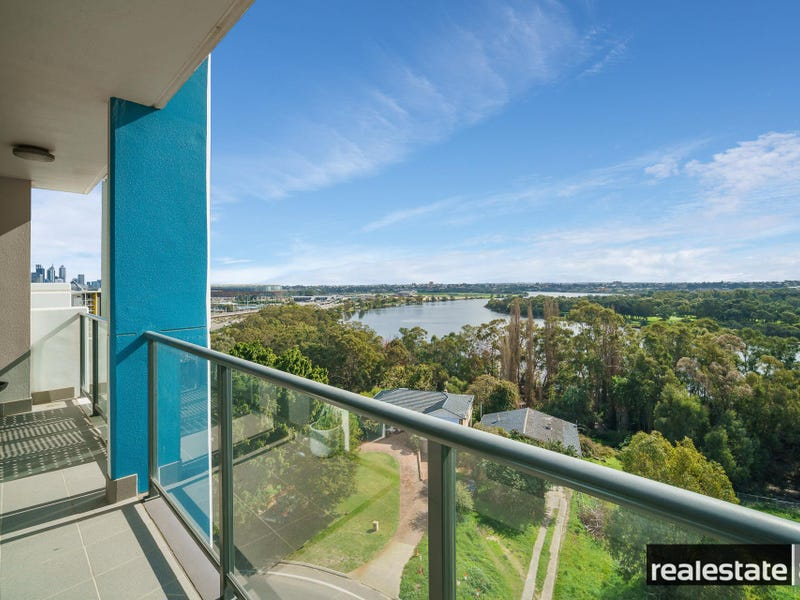 140/1 Rowe Avenue, Rivervale, WA 6103