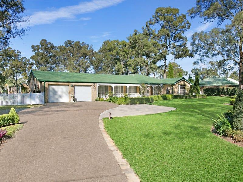 108 Sanctuary Drive, Windsor Downs, NSW 2756