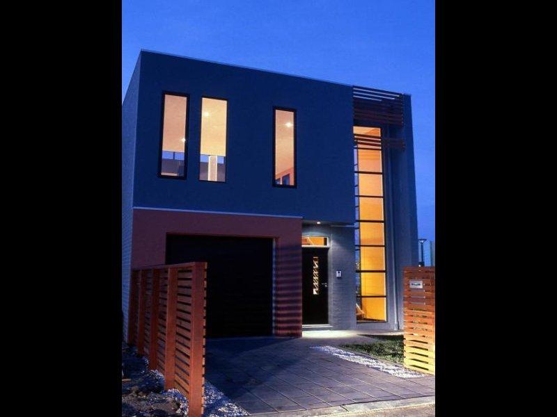 8 Balmoral Place, South Yarra, Vic 3141