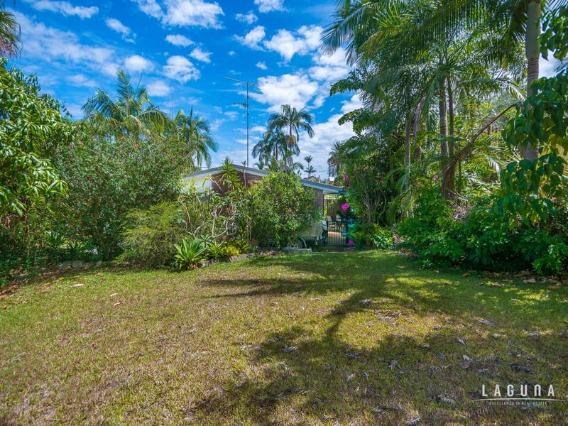1 Leith Place, Tewantin, Qld 4565