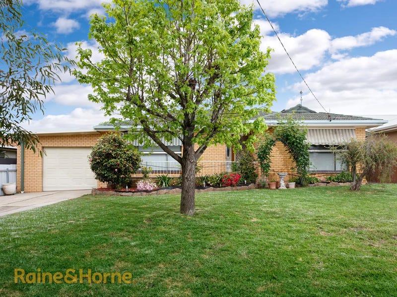 434 Kooringal Rd, Kooringal, NSW 2650