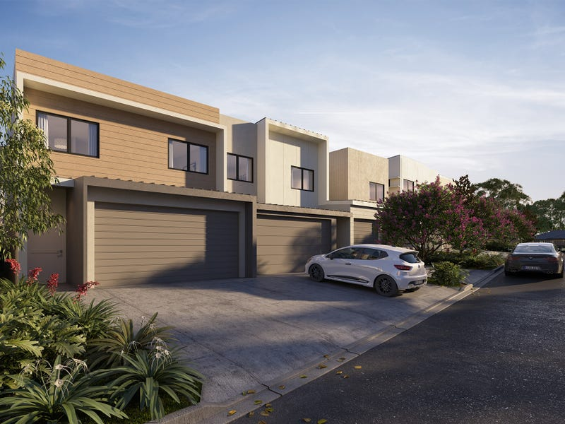 VELARE 11/158a Croudace Road, Elermore Vale, NSW 2287