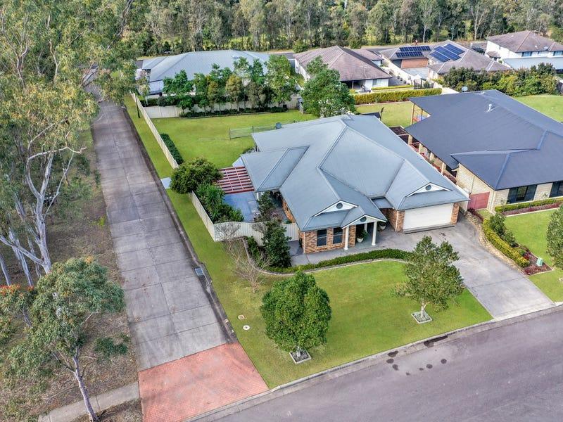 99 Bolwarra Park Drive, Bolwarra Heights, NSW 2320