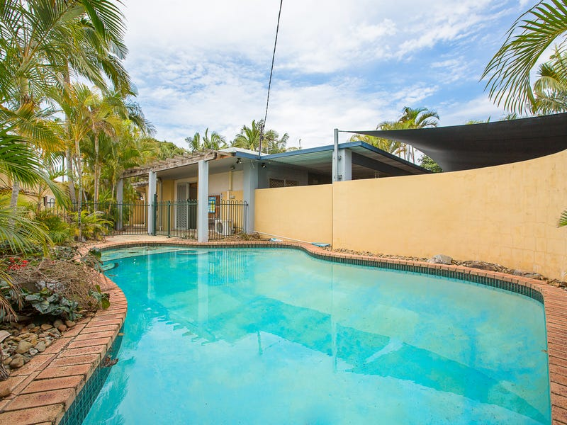 290 Ferry Road, Southport, Qld 4215