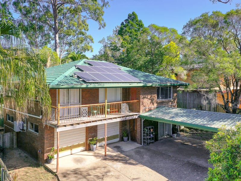 16 Mclean Street, Redbank Plains, Qld 4301