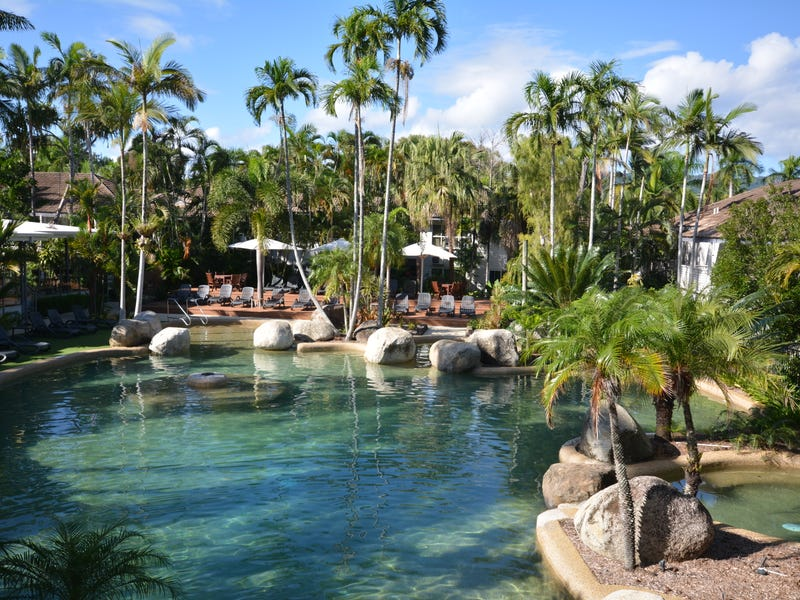Apartments & units for Sale in Port Douglas - Greater ...