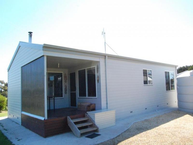 Address available on request, Winslow, Vic 3281