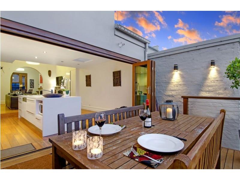 67 Neutral Street, North Sydney, NSW 2060
