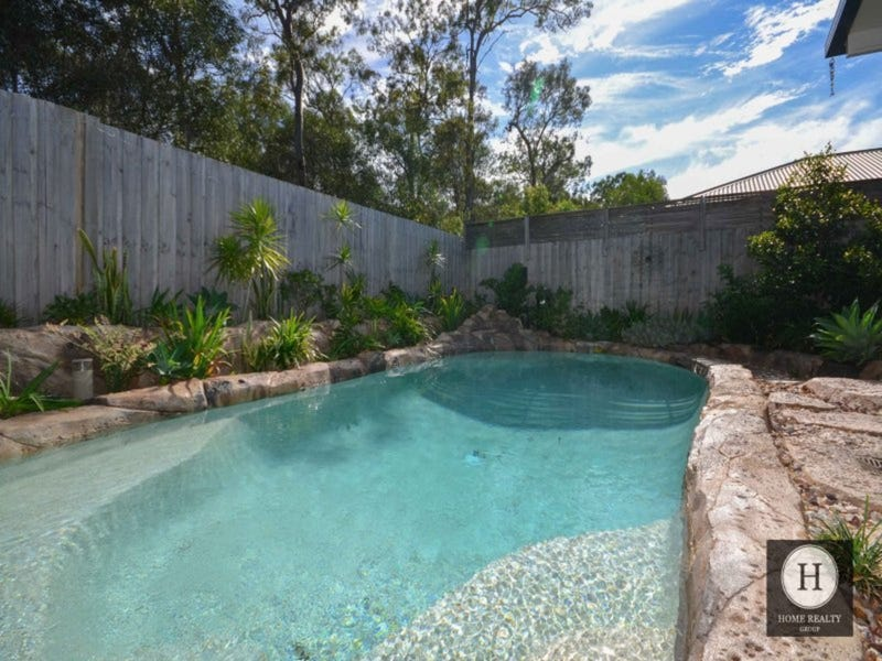 22 Lilyvale Crescent, Ormeau, Qld 4208