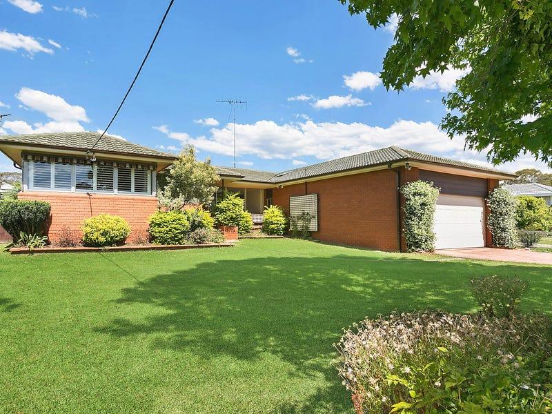 30 Phyllis Street, Minto, NSW 2566
