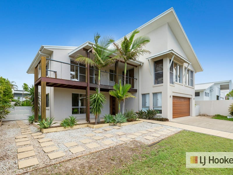 8 Narrabeen St, Kingscliff, NSW 2487