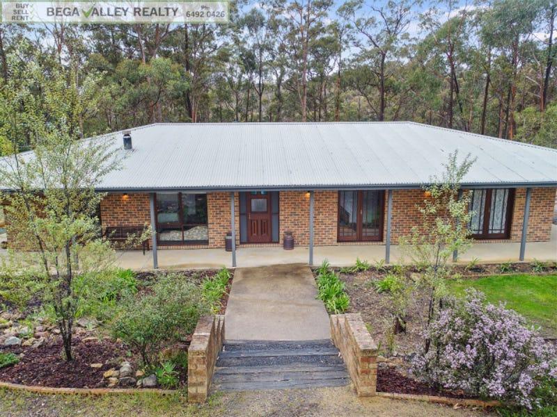 18 Lake Cohen Drive, Kalaru, NSW 2550