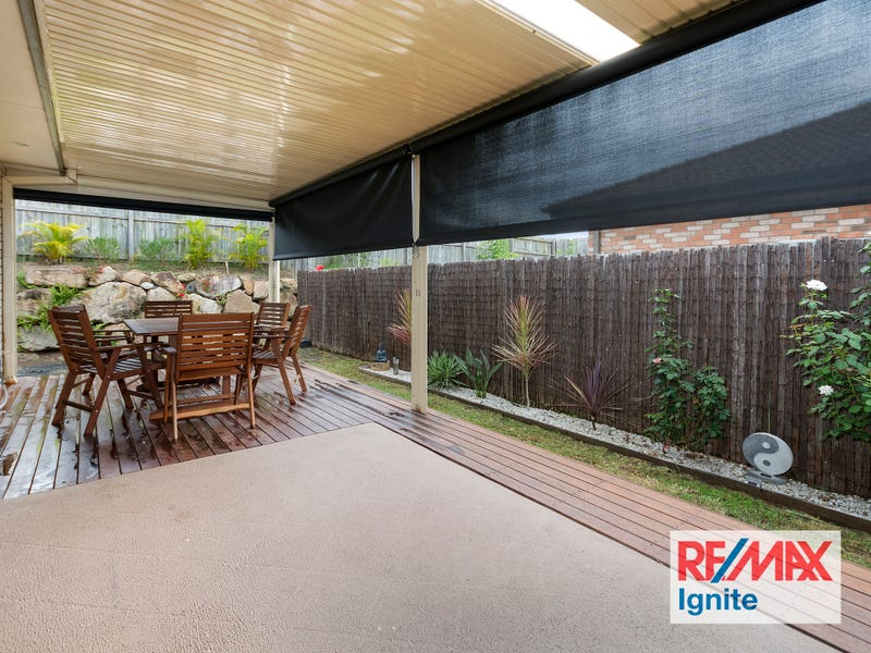 22 Collins Street, Collingwood Park, Qld 4301