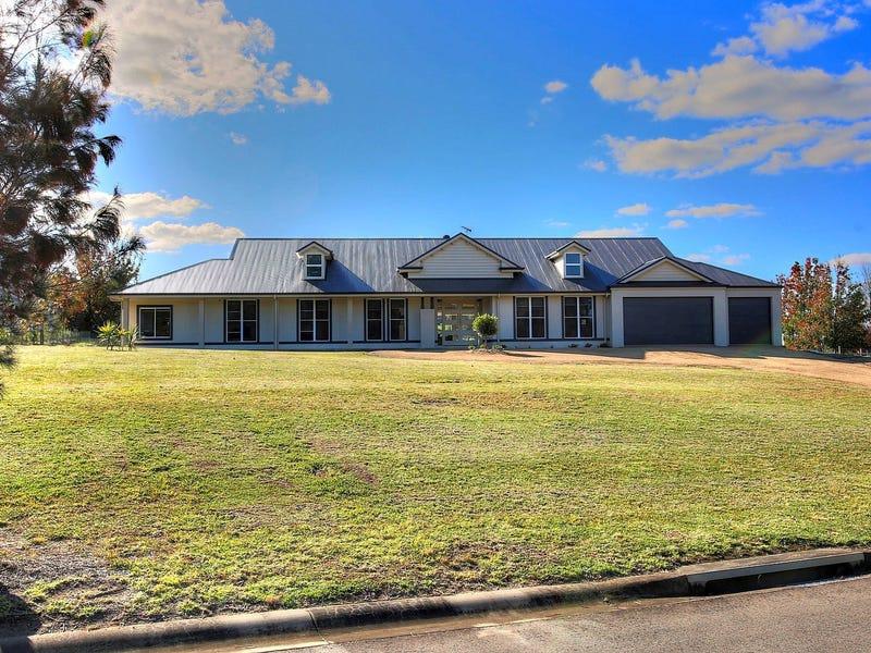 3 The Grange, Picton, NSW 2571