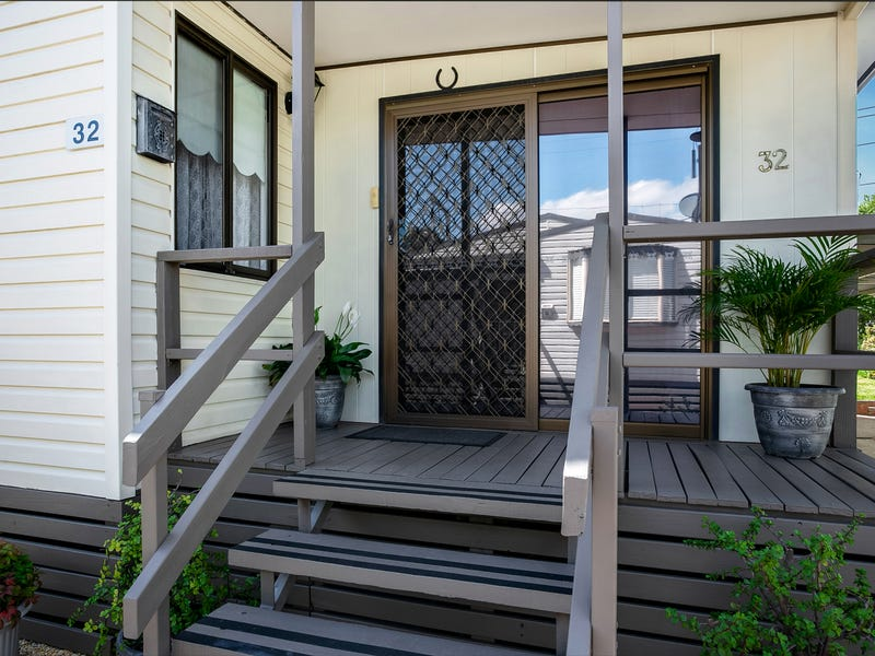 32/91-95 Mackellar Street, Emu Plains, NSW 2750