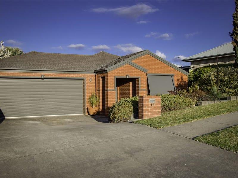 56 Barton Street, West Wodonga, Vic 3690