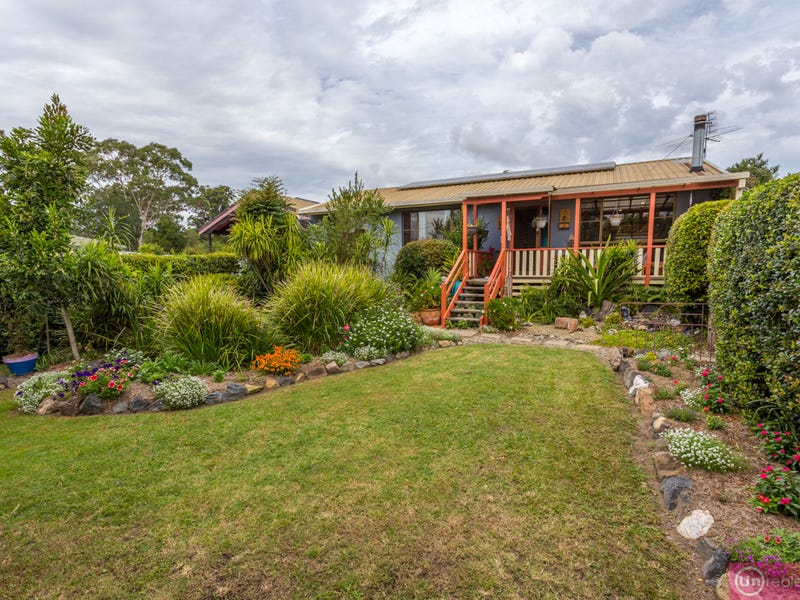 27 Church Street, Nana Glen, NSW 2450
