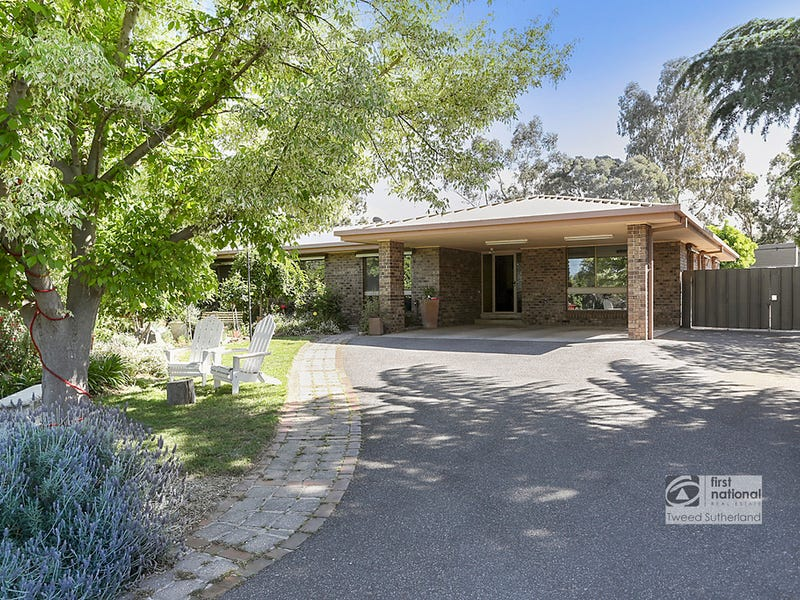15 Bakewell Street, North Bendigo, Vic 3550