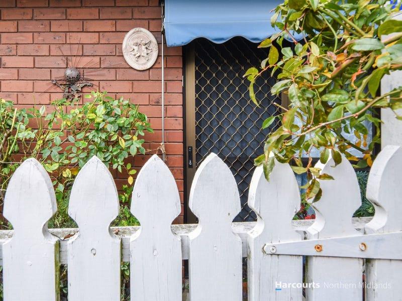 2/9 Mary Street, Perth, Tas 7300