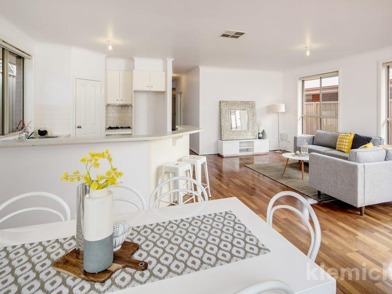 34 Cochrane Terrace, Prospect, SA 5082