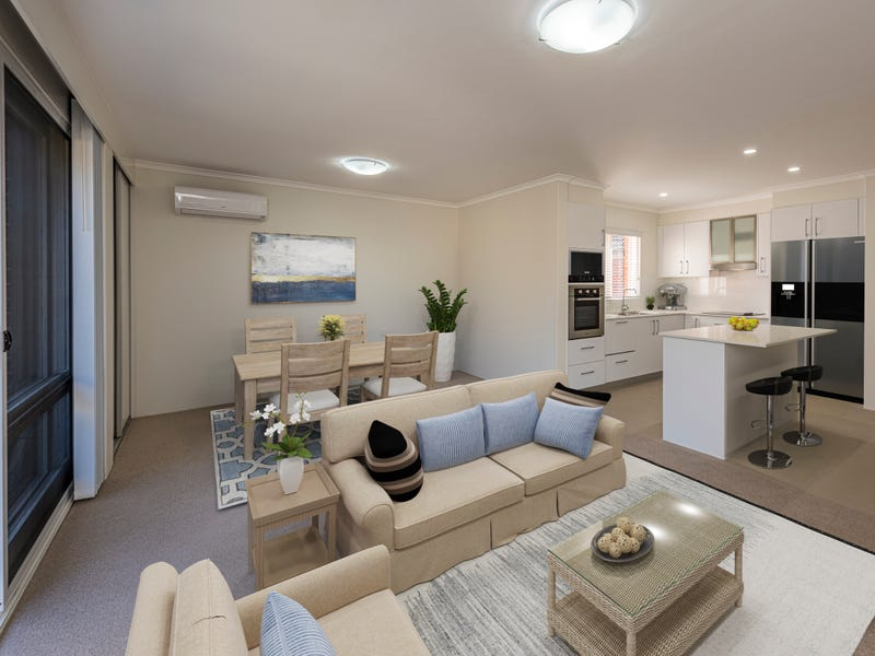 7/15 Anne Findlay Place, Bateau Bay, NSW 2261