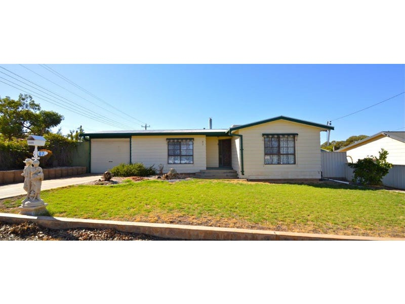 67 Thomas Street, Broken Hill, NSW 2880
