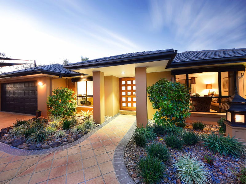 36 Shoalwater Court, Burleigh Waters, Qld 4220