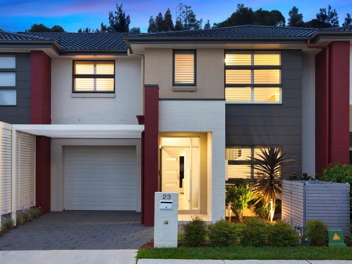 23 Eucalyptus Street, Lidcombe, NSW 2141
