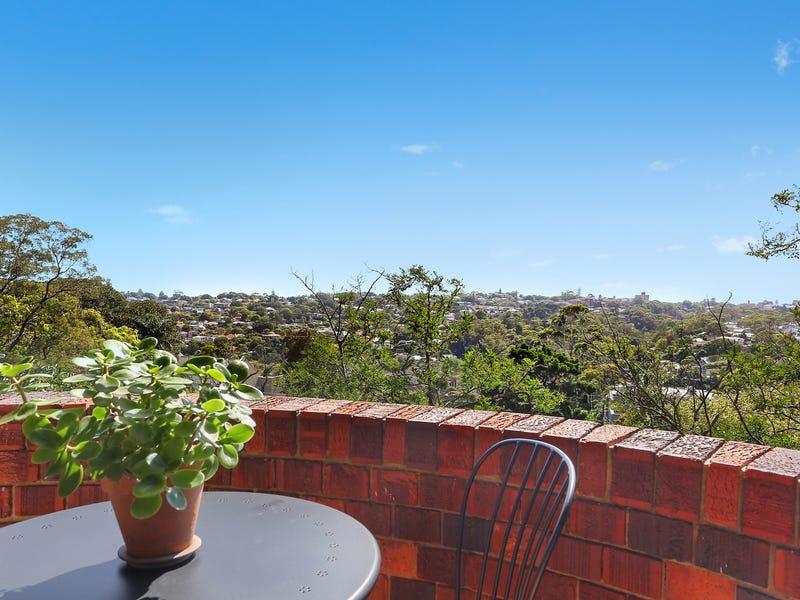 10/29A Nelson Street, Woollahra, NSW 2025