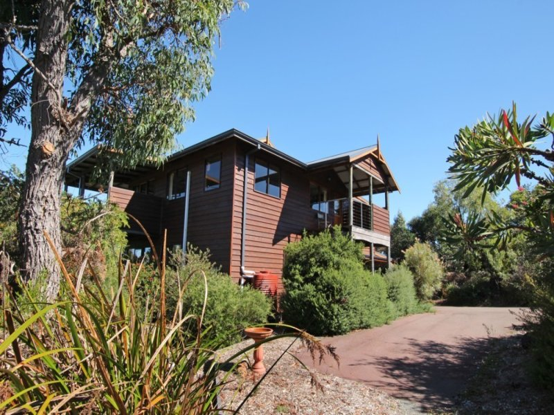 161 Minsterly Road, Ocean Beach, WA 6333