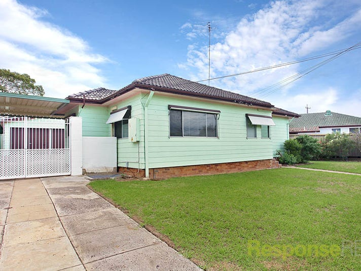 17 Yuruga Street, Doonside, NSW 2767