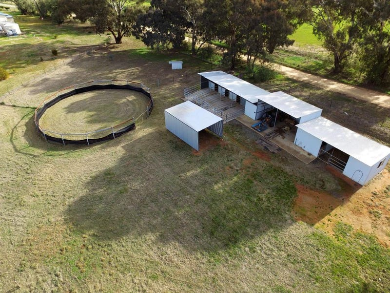 21 Browns Lane, Young, NSW 2594
