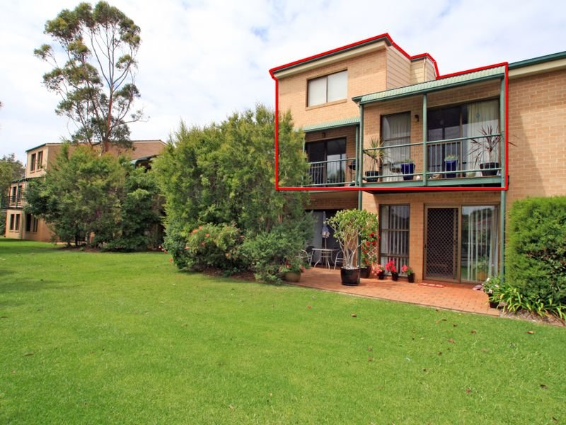 39/48 Thora Street, Sussex Inlet, NSW 2540