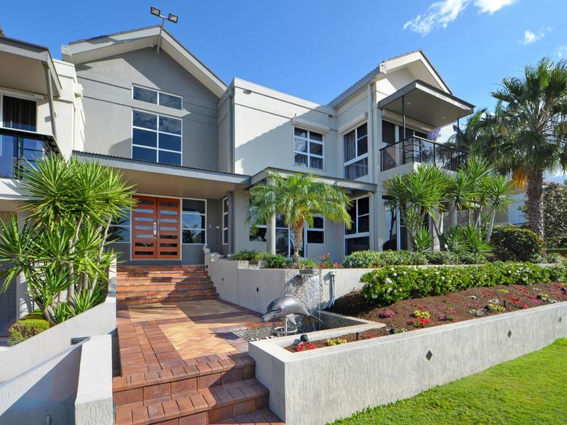 4659 The Parkway, Sanctuary Cove, Qld 4212
